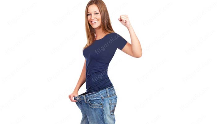بهترین و سریعترین روش های لاغری؛ 14 روش برای کاهش چربی های بدن