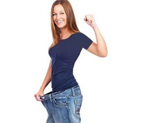 بهترین و سریعترین روش های لاغری 14 روش برای کاهش چربی های بدن