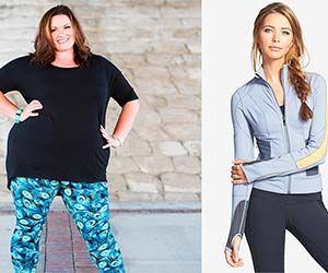 چگونه در یک ماه لاغر شویم؟ 20 نکته طلایی برای کاهش وزن