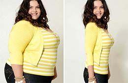 11 اشتباهی که مبتدی ها در اولین ماه برنامه کاهش وزن انجام می دهند