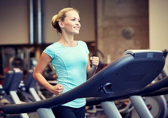 لاغری ران، لاغر کردن ران، لاغر شدن ران پا، ران، حرکات ورزشی برای لاغر شدن ران، ورزش لاغری ران