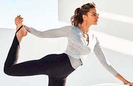 لاغری ران پا ؛ 10 حرکت ورزشی برای لاغر شدن ران مخصوص خانمها