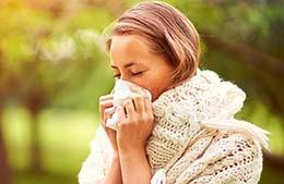 11 کاری که سیستم ایمنی بدن را ضعیف می کند