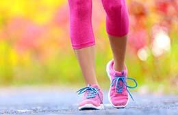 دویدن با شکم خالی در صبح؛ 3 تصور اشتباه در مورد ورزش ناشتا