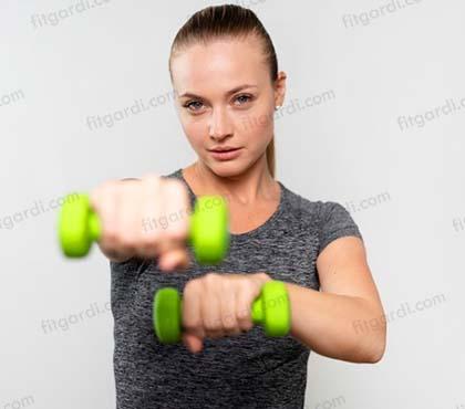 کاهش درد پریود با ورزش ؛ 10 تمرین ورزشی برای دوران قاعدگی